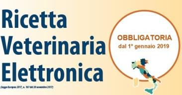 Ricetta Elettronica Veterinaria In Parafarmacia.Sardegna Salute Approfondimenti Veterinaria Pubblica Ricetta Veterinaria Elettronica