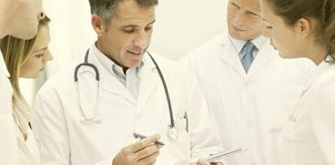 Sorveglianza Legionellosi: i primi risultati