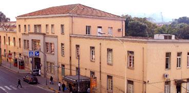 Sardegna salute notizie archivio notizie for Orari apertura bricoman cagliari